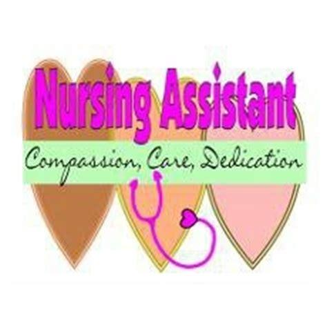 Resume sample nursing assistant